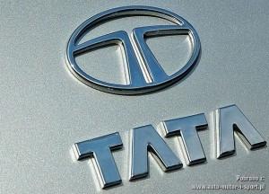 Tata inwestuje w Jaguara