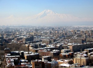Kaukaskie sekrety witalności w słoikach