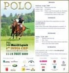 zaproszenie_polo
