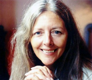 Raj zadeptany przez turystę – wywiad z Heleną Norberg-Hodge