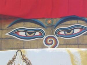 Buddyzm w pigułce