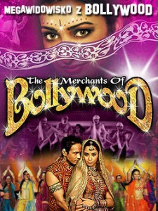 The Merchants of Bollywood
