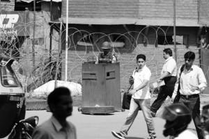 Elektroniczna Intifada – łamiąc monopol mediów