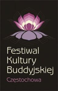 Festiwal Kultury Buddyjskiej w Częstochowie