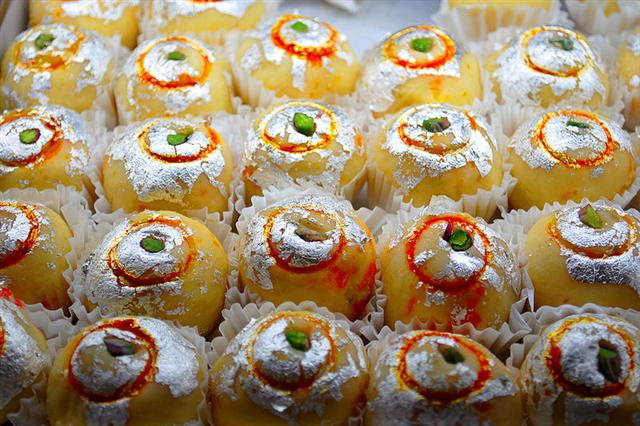 Kuchnia Indyjska Od Kuchni Mandragon