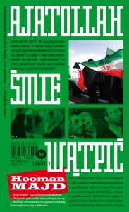 Iran oczami Majda