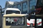 turecki dworzec autobusowy