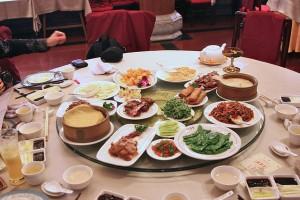 Jak zdrowa jest kuchnia chińska?