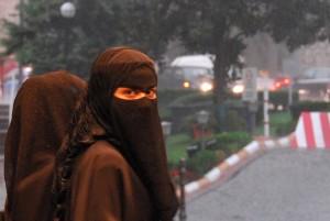 Bić żonę czy nie bić, czyli o tym, jak czytać Koran
