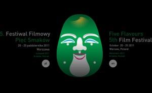 Pięć Smaków - 5. edycja Festiwalu
