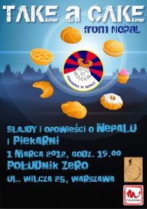 01.03 - Piekarnia w Nepalu w Południku
