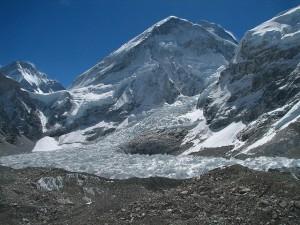Nepal czyli Himalaje