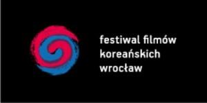 19-25.10 - Festiwal Filmów Koreańskich