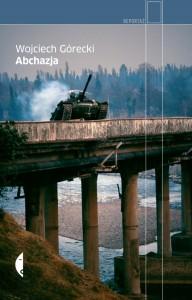 Abchazja - państwo, którego na mapach nie ma