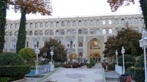 Isfahan cz. 2
