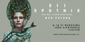 12. Festiwal Filmów Rosyjskich