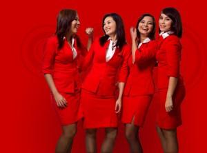 Air Asia udostępnia 100 000 darmowych biletów do Tajlandii!