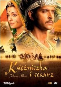 Przegląd filmów bollywoodzkich w Tarnowie