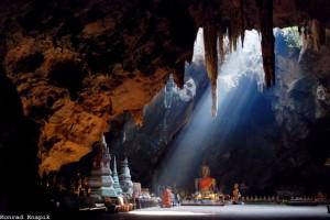 Phetchaburi, czyli Tajlandia w pigułce