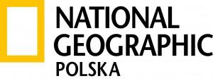 Patronat National Geographic