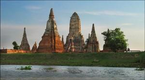Tajlandia: przydatne numery telefonów