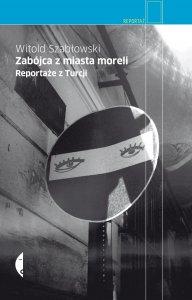 23 września – spotkanie z Witoldem Szabłowskim