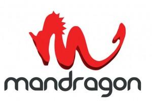 Mandragon - współpraca