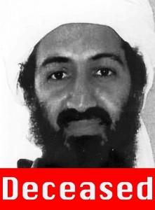 Pakistan: reakcje na wieść o śmierci Osamy bin Ladena