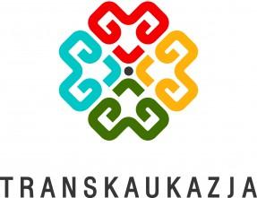 25.06.11 - Transkaukazja