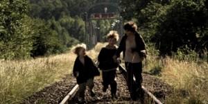 Refugee Review - Przegląd Filmów Uchodźczych