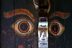 Kilka słów o Katmandu