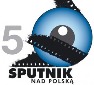 17.11-27.11 - 5. Festiwal Filmów Rosyjskich - Sputnik