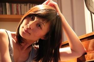 Odbuduj z nami Japonię - wywiad z Chie Piskorską