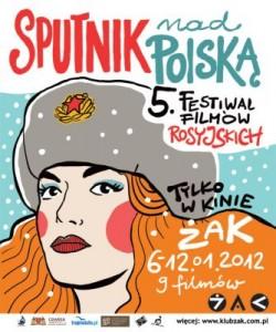 06.01-12.01 - Sputnik nad Polską w Gdańsku