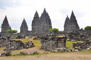 Kierunek: Indonezja