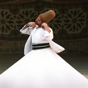 Koncert Al Kindi Ensemble - Skrzyżowanie Kultur 2012