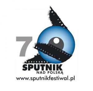 7. Sputnik nad Polską