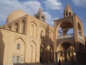 Isfahan cz. 1