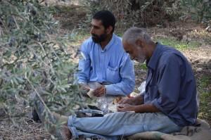 Islam i kamienowanie
